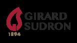 Logo Girard Sudron