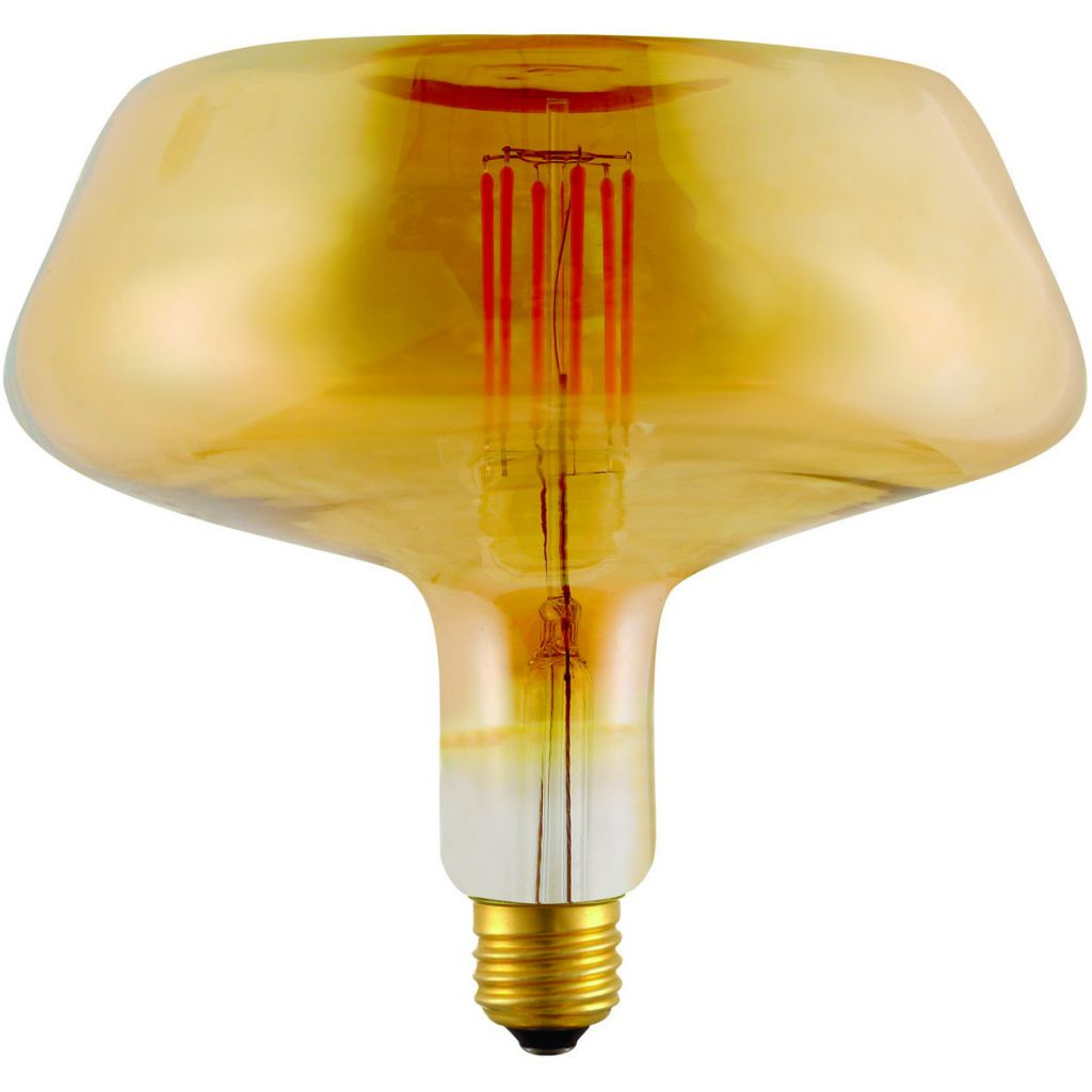 UFO filament LED 6W E27 480lm 2000K amb. dimmable (https://www.girard-sudron.fr/pub/media/catalog/pro)