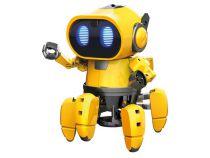 Toby Le Robot (KSR18)