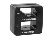 Magnétiseur (DEMAGN)