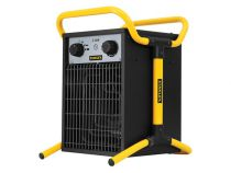 Stanley - Thermoventilateur - 3300 W (STN3300)
