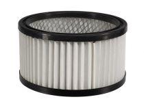 Filtre Hepa Pour Tc90601 (TC90601-SP1)