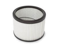 Filtre Hepa Pour Wdc1220 - Wdc1230 (WDCSP2)