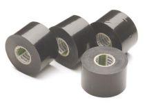Nitto - Ruban Adhesif Isolant - Gris - 50 Mm X 20 M (1042N-GPC)