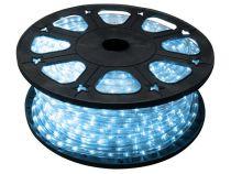 Flexible Lumineux À Led - 45 M - Bleu (HQRL45005)