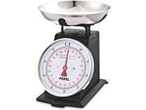 Balance De Cuisine Analogique - 5 Kg / 20 G (VTBAL106)