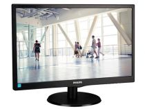 21.5 philips smart control led monitor - 16:9 (MONSCA9)