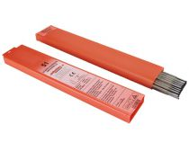 ABRACOR - ELECTRODE - USAGE UNIVERSEL - 3.2 x 350 mm - 1 kg