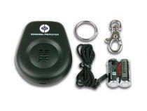 Alarme personnelle portable (PAM50)