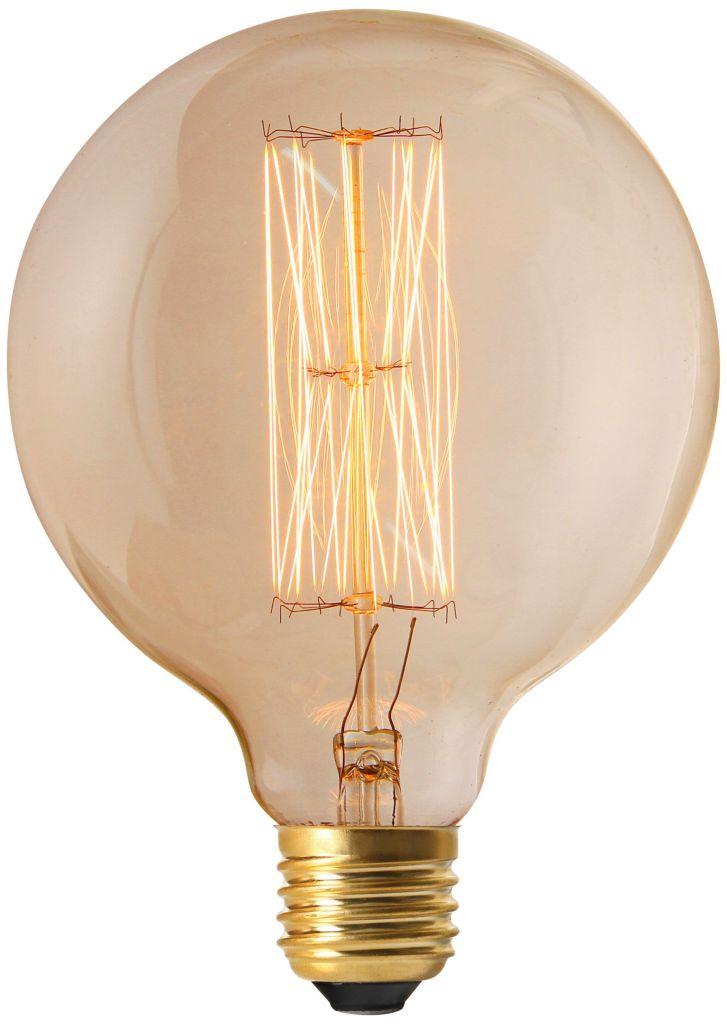 ampoule 40w e27 ampoule dco vintage chicago w e with ampoule 40w e27 affordable ampoule dco. Black Bedroom Furniture Sets. Home Design Ideas