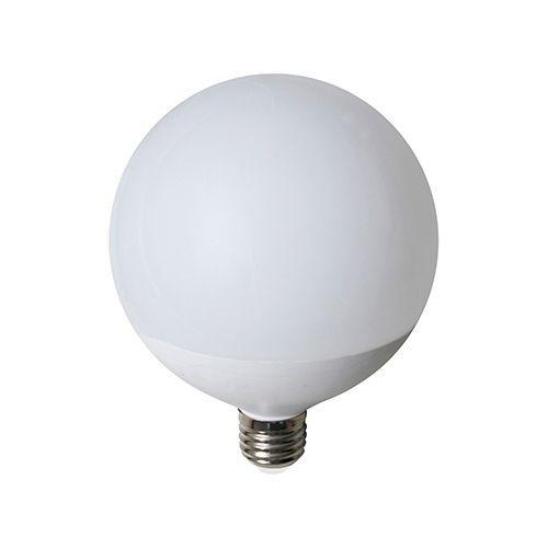 Ampoule E27 Globe Dépoli160173 G120 330° 2000lm Led 20w 2700k sdBrhCxtQ