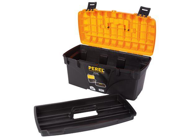 Boîte à outils 21 (OM21)