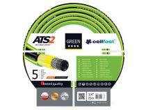 "CELLFAST - TUYAU D\'ARROSAGE - GREEN ATS2™ - 3/4\"" - 25 m (CF15-120)"