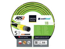 "CELLFAST - TUYAU D\'ARROSAGE - GREEN ATS2™ 1/2"" - 50 m (CF15-101)"