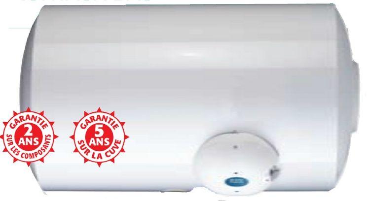 lemercier 3010233 chauffe eau horizontal bas 150l. Black Bedroom Furniture Sets. Home Design Ideas