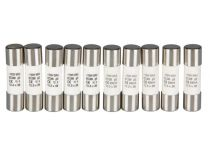 Fuse - set for dvm4000,dvm4100,dvm4200 (5pcs - each) (DVM4X00/FUSES)