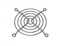 Grille pour ventilateur 80mm (G80)