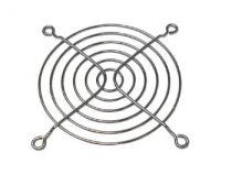 Grille pour ventilateur 92mm (G92)