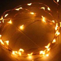 Guirlande Magic solaire (401147)