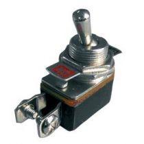 Interrupteur de puissance 1t