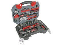 Jeu d outils haute qualité - 56 pcs (HSETPRO2)
