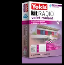 kit-radio-volet-roulant[1]