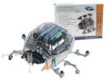 Ensemble robot Ladybug (KSR6)