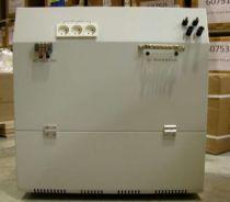 Kit solaire puissant, power kit 370 - 1000 - 400