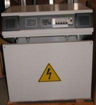 Kit solaire puissant, power kit 740 - 1500 - 600