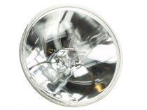 Lampe halogène sylvania 1000w / 240v, par64 (exd), gx16d, nsp, 3200k, 300h (LAMP1000P64NSPS)