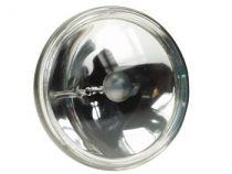 Lampe halogène sylvania 30w / 6.4v, par36 (4515), 3000k, 100h (LAMP36SYL)
