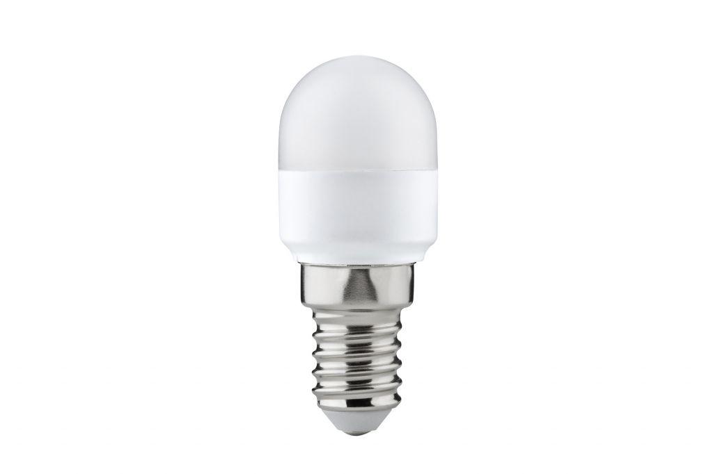 LED ampoule 1,8W E14 230V opale 2700K (28356)