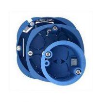 Multifix, boîte diamètre 40 mm, profondeur 40 mm
