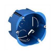 Multifix, boîte diamètre 85 mm, profondeur 50 mm