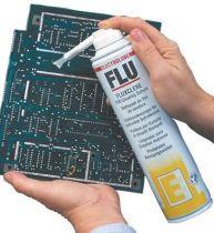 Nettoyant de flux soudure 5l fluxclene