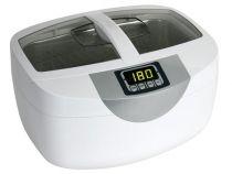 Nettoyeur à ultrasons - 2.6l (VTUSC3)