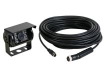Optional camera and cable for camset21 (CAM19)