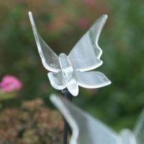 Papillon lumineux (401121)
