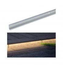 Profil Outdoor Plug&Shine neon flexible alu 1m (94194)