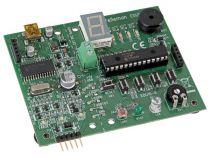 Programmateur de pic sur port usb et tutoriel (EDU10)