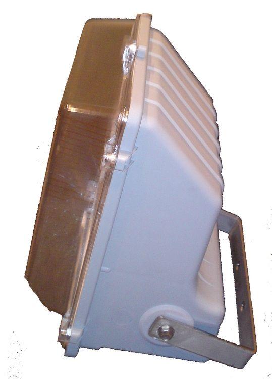 Projecteur bateau 42w 24v
