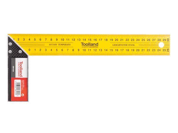 querre de menuisier - 300 mm (HTS30)