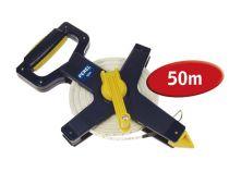 Quintuple décamètre en fibre de verre (HFMT50)
