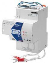 Restart rm pro pour magnétothermique différentiel compact - 4p - pour mdc 1p+n/2p/3p/4p-30ma - 230v - 3 modules