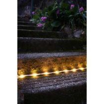 Ruban de LED solaire medium