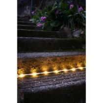 Ruban de LED solaire medium