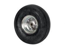 Spare wheel for oht1 (OHT1W)