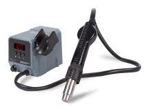 Station de réparation pour cms multifonctions (VTSS210)
