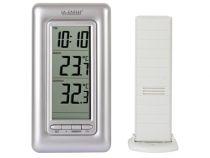Station de température (WS9162)