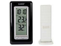 Station de température (WS9162B)